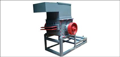 PVC High Speed Mixer provider and supplier | Infinity Group