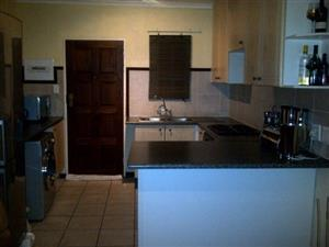 2 Bed Cluster in Highveld