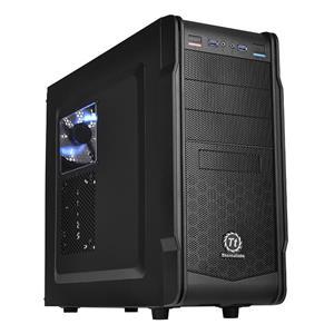 i3 Gaming PC - Like New!
