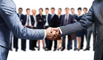 I am Seeking a Business Partner for a Long Term Investment