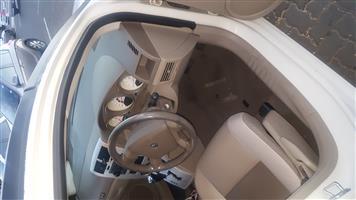 2008 Dodge Caliber 2.0 SXT auto