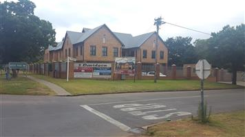 Office space for rent, Rynfield, Benoni