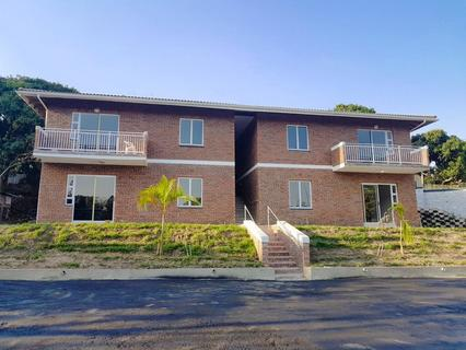 Contemporary Apartment Living In Warrenton, Stanger, KZN