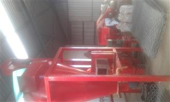 blower in Industrial Machinery in South Africa | Junk Mail