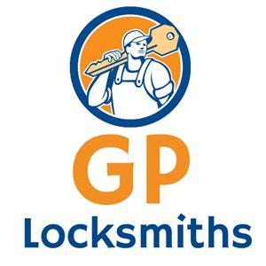 GP Locksmiths Alberton - 0104426387