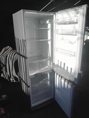 Defy fridge / freezer