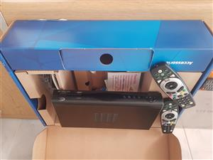 4 decoders for sale