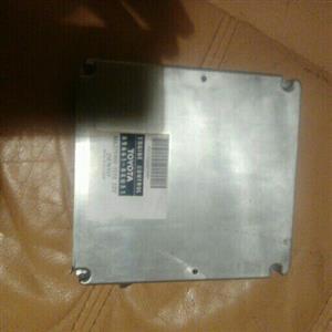 d4d Computer box