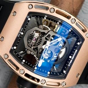 Swiss watches for cash
