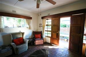 Spacious 4 bed 2 bath home for sale in Protea Park Rustenburg