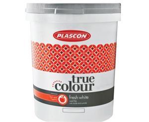 PAINT: Plascon Tru-Color