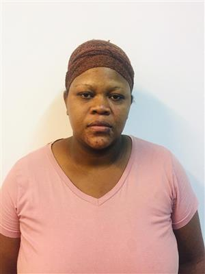 Experienced lady domestic worker seeking for a job