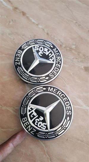 Second hand-Used Mercedes Benz spare parts in Pretoria Call 0123068038 / 0763239484