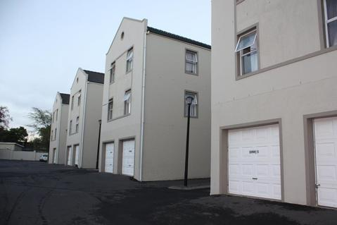 3 Bedroom Student accommodation for sale