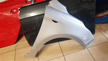 NISSAN ALMERA FENDER FOR SALE