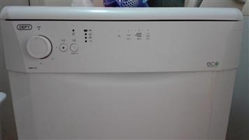 Second hand Defy Dishwasher