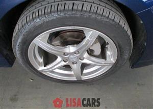 2009 Toyota Prius PRIUS 1.8 5DR