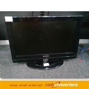 Sansui TV STYA326