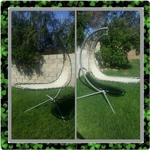 Outdoor Patio Hanging Chairs