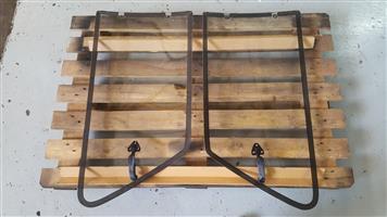 UNO MIA 3 DOOR 1100 R/L & R/R WINDOWS FOR SALE.