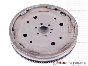 VW Golf V 1.9 TDI 04-09 BXE BKC BLS 8V 77KW 7 SPEED DSG Automatic DMF Dual Mass Flywheel