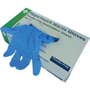 Medical Gloves, Nitrile Gloves, Examination Gloves, Surgical Gloves, Sterile Gloves, Hospital Gloves, PVC Gloves, Leather Gloves