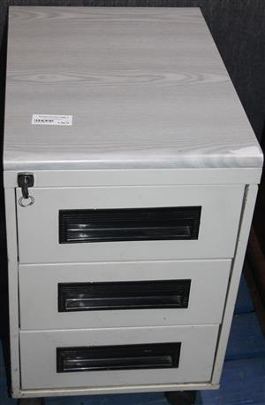 Office drawer S037707B #Rosettenvillepawnshop
