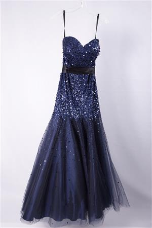 Matric Dance Dress for sale