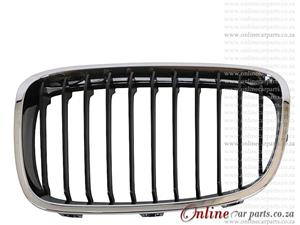 BMW F20 11-15 Left Hand Side Grille