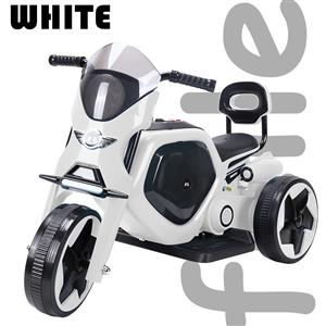 Scooter Electric Kids with Lights and smoke NEW
