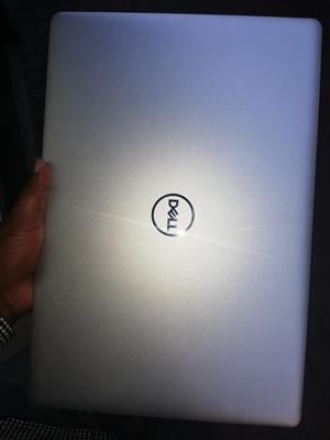 Dell core i7, 1.5