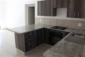 SPECIAL - 2 BEDROOM APARTMENTS NEW DEVELOPMENT IN WITFIELD