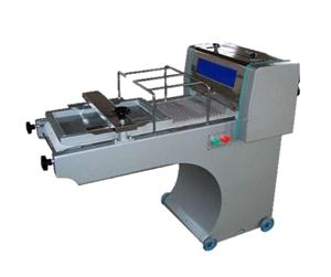 New Dough Moulder. One Year Warranty
