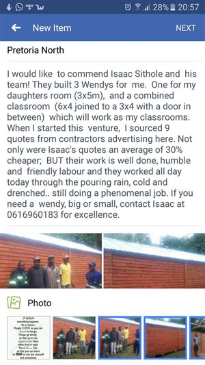 Affordable Wendys