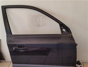Hyundai Tucson Door (Front Driver side)