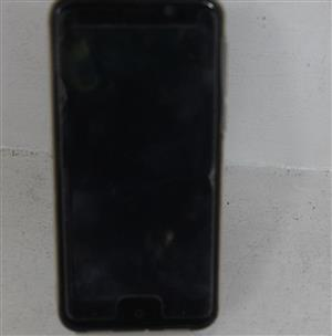 Mobicel tango lite 5gb w/charger and cover S037132A #Rosettenvillepawnshop