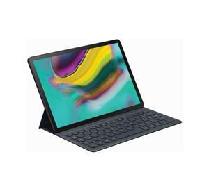 galaxy tablets for sale  Johannesburg - East Rand