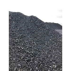 Coal for sale in Witbank