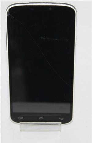 Doogee x6 Phone S033184a #Rosettenvillepawnshop