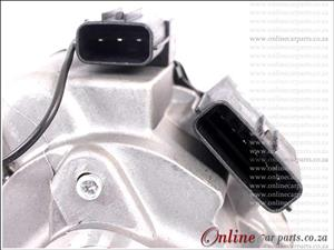 Mazda 626 2.0i 16V DOHC FS 93-96 Distributor