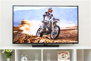 Samsung 48inch Smart Full HD LED TV