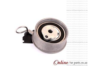 Hyundai Tucson 2.0 G4GC 05-10 Timing Belt Tensioner