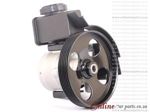 Citreon Berlingo 1.4 03-10 8V 55KW KFW [TU3JP] Power Steering Pump