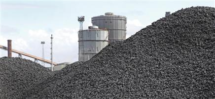 RB3 Coal for sale @R630