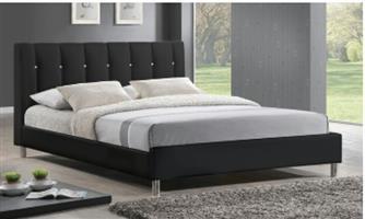 Stunning beds!