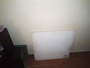 Wall mounted heater for sale