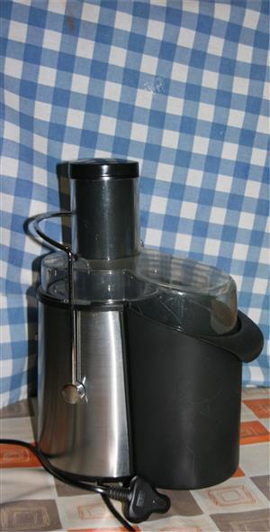 Russel Hobbs Juicer Extractor