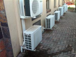Air condition and Ice machine Services Repair 0725971230 Centuri