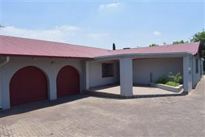 Dream Property for sale in Witbank