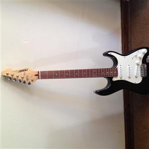 Peavey International Series Raptor 1 for sale